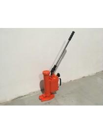 Hydraulický zvedák, hever HM50