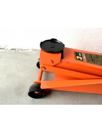 Hydraulický zvedák, hever QK-3T