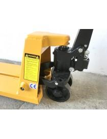 Paletový vozík M800/32