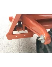 Paletový vozík BT LHM230 SP/P