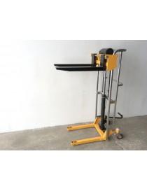 Ruční vysokozdvižný paletový vozík MFPJ1500