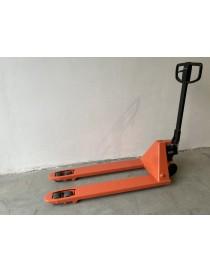 Paletový vozík BT LHM230 BP/P