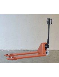 Paletový vozík BT LHM230SN/N