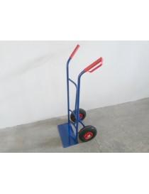 Rudl R200 - standard