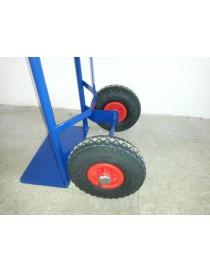Rudl R250