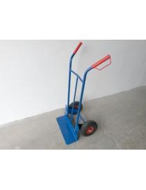 Rudl R300 - standard