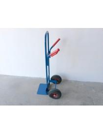 Rudl RP250 - na přepravky