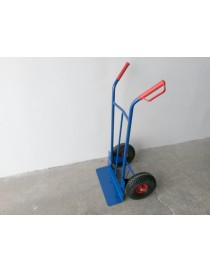 Rudl R400