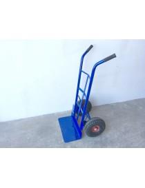 Rudl R500J