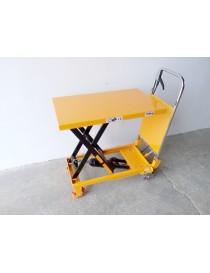 Zdvihací stůl MZS150