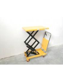 Zdvihací stůl MZSV150