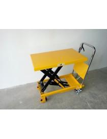 Zdvihací stůl MZS300