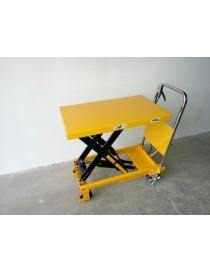 Zdvihací stůl MZS500