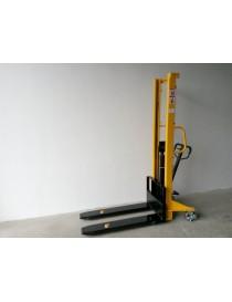 Ruční vysokozdvižný vozík MF05/16