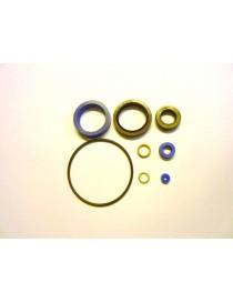 Sada těsnících kroužků na paletovací vozíky BT LHM230 do série 3299999.