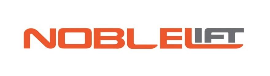 Těsnění na paletové vozíky Noblelift